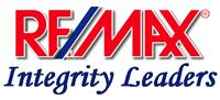 RE/MAX Integrity Leaders