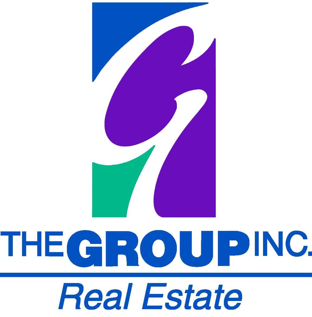 The Group, Inc.