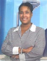 Sonya Roberts