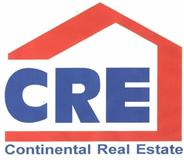 Continental Real Estate Inc