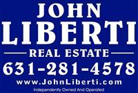 John Liberti - CRB-CRS