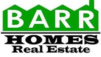 Real Estate Office Logo