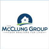 The McClung Group
