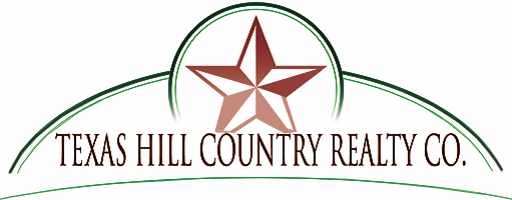 Real Estate & Hill Country Specialists