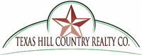 Hill Country Real Estate Specialists