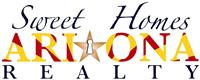 Sweet Homes Arizona Realty