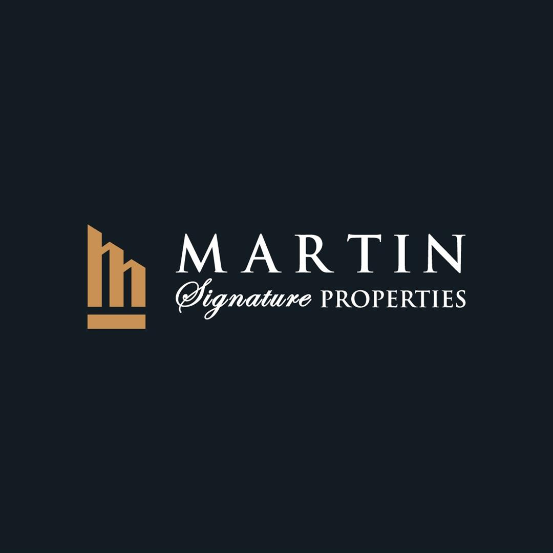 Martin Signature Properties