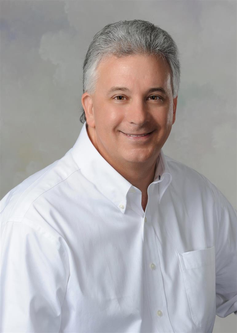 Mark A. DeSalvo