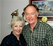 Anderson Homes of SC, Inc.------ Ken and Marla Walker