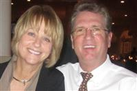 Tom & Cathie Curran