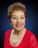 Dorothy Reinecke