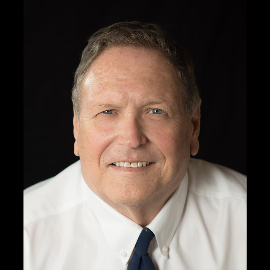 Glenn Knutson