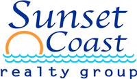 Sunset Coast Realty Group