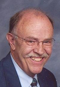 Greg Falconer