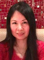 Jacklyn Tsai