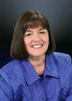 Janice Robertson