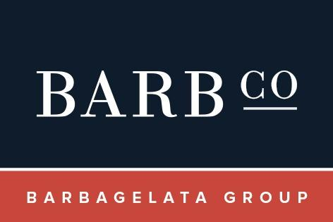 BarbCo Real Estate