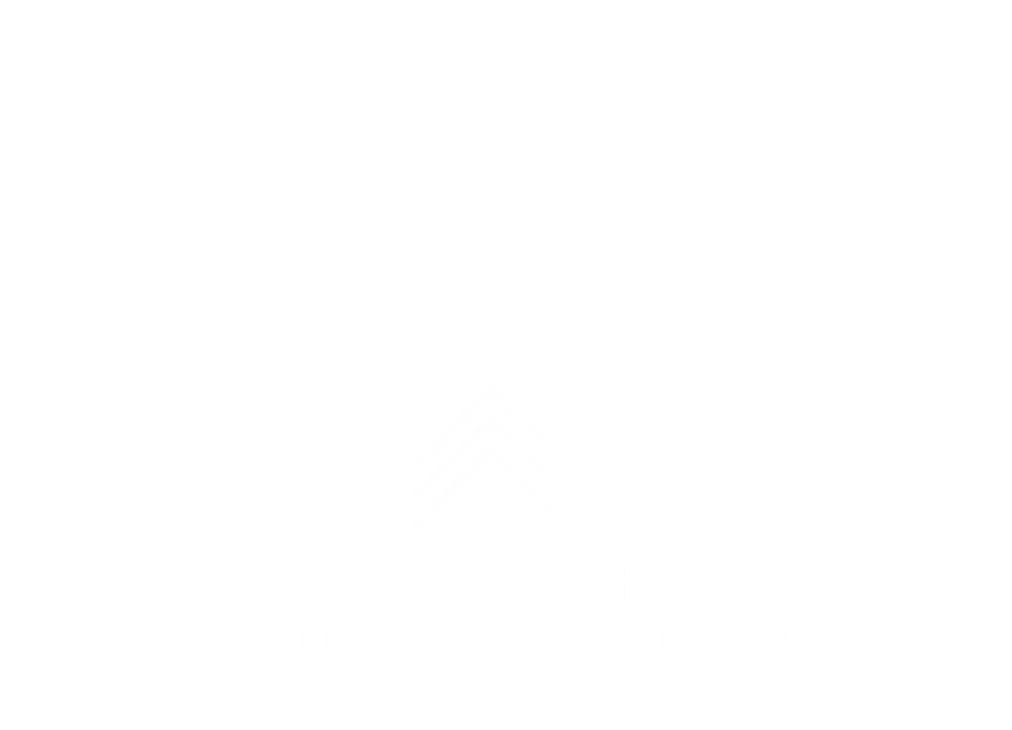 Real Estate Office