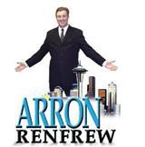 Arron Renfrew