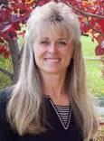 Becky Warner
