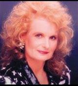 Beverly Hamby