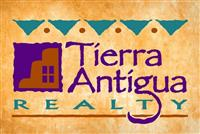 Tierra Antigua Realty, LLC