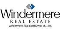 Windermere Real Estate/Wall Street, Inc