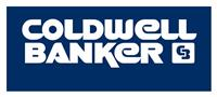 Coldwell Banker Real Estate Group - Fort Wayne/Crossing