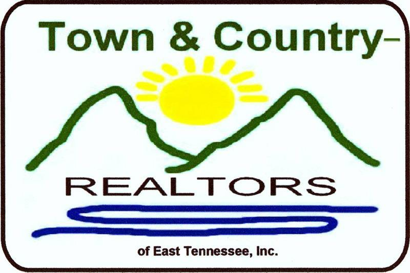 TOWN & COUNTRY- REALTORS of East Tennessee, Inc.