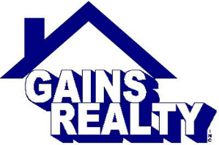 Gains Realty Inc.