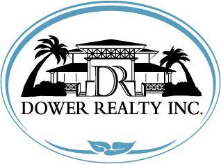 Dower Realty, Inc.