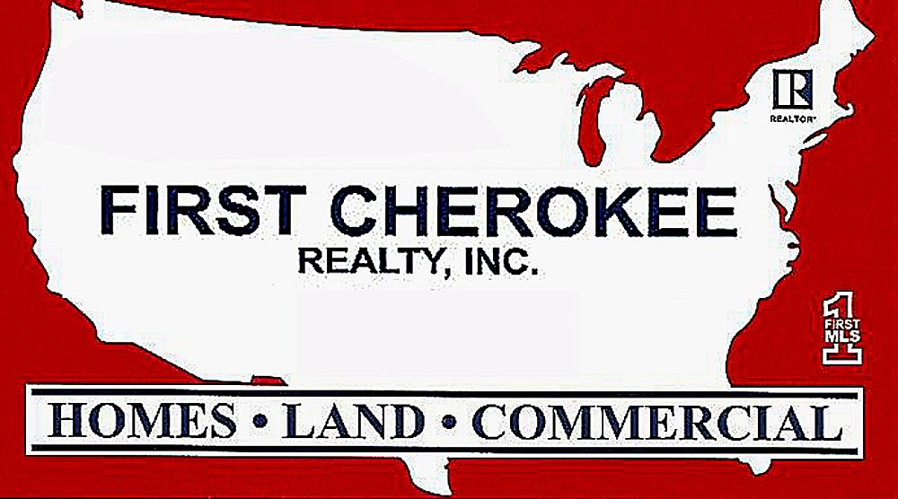 First Cherokee Realty, Inc.