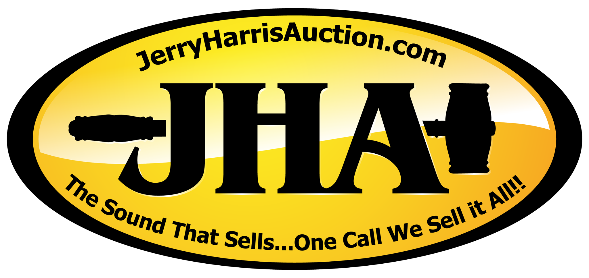 Harris Realty & Auction