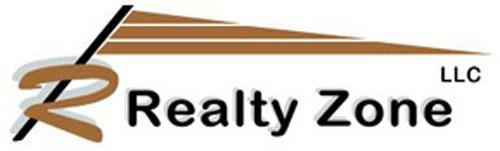 Realty Zone LLC.