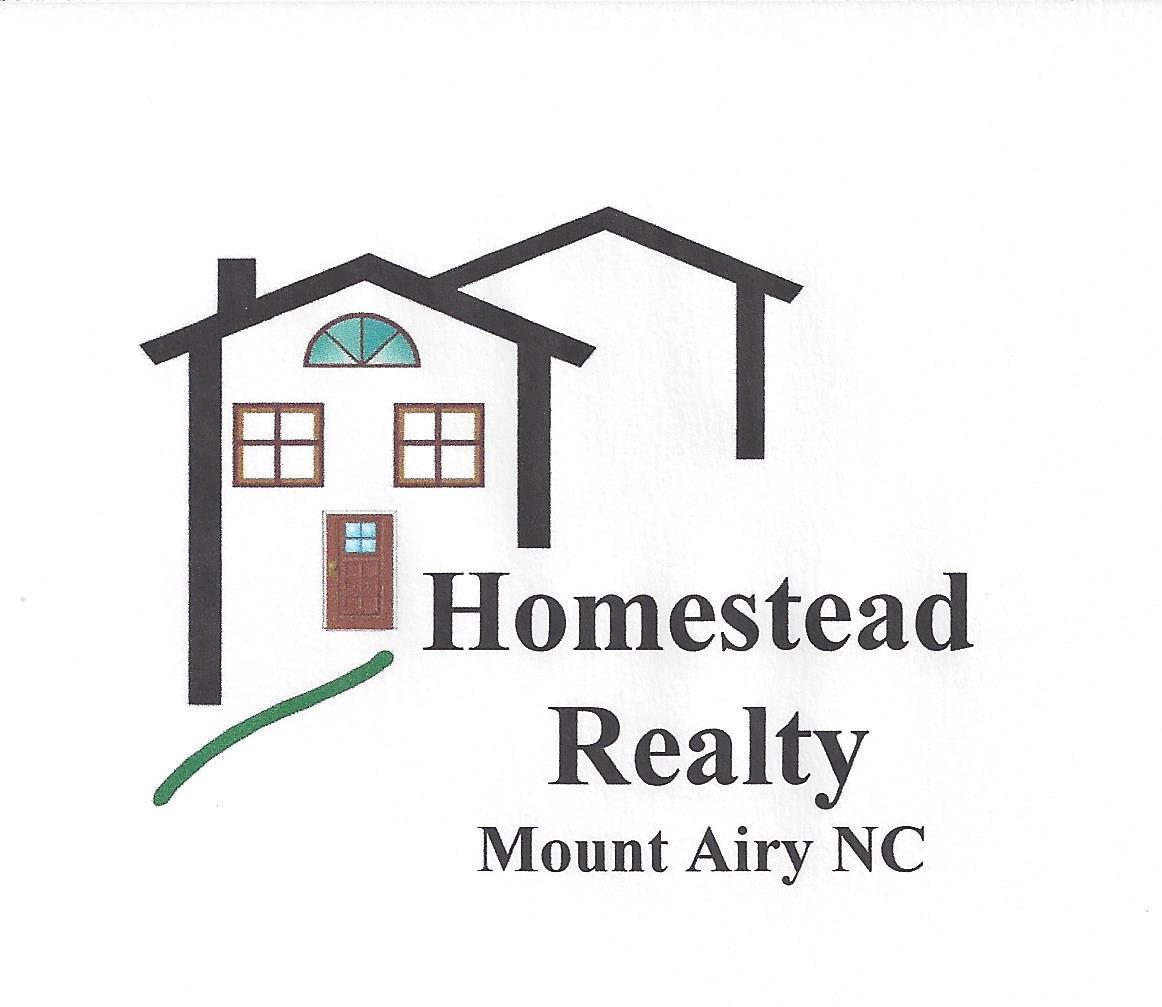 Homestead Realty