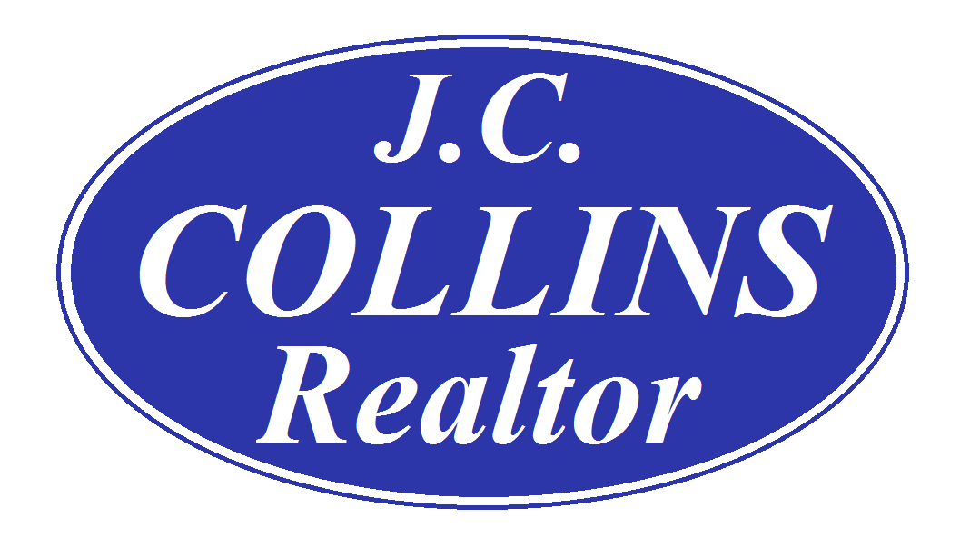 J C Collins Inc.
