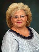 Jo-Ann Albaugh