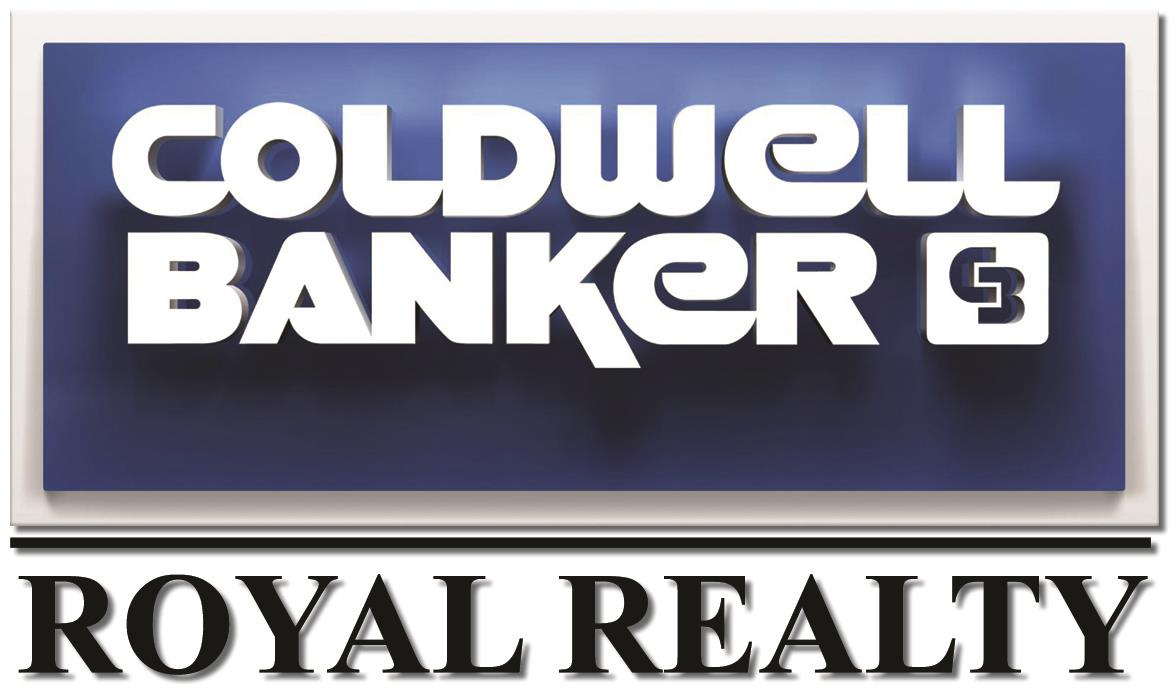 Coldwell Banker Royal Realty