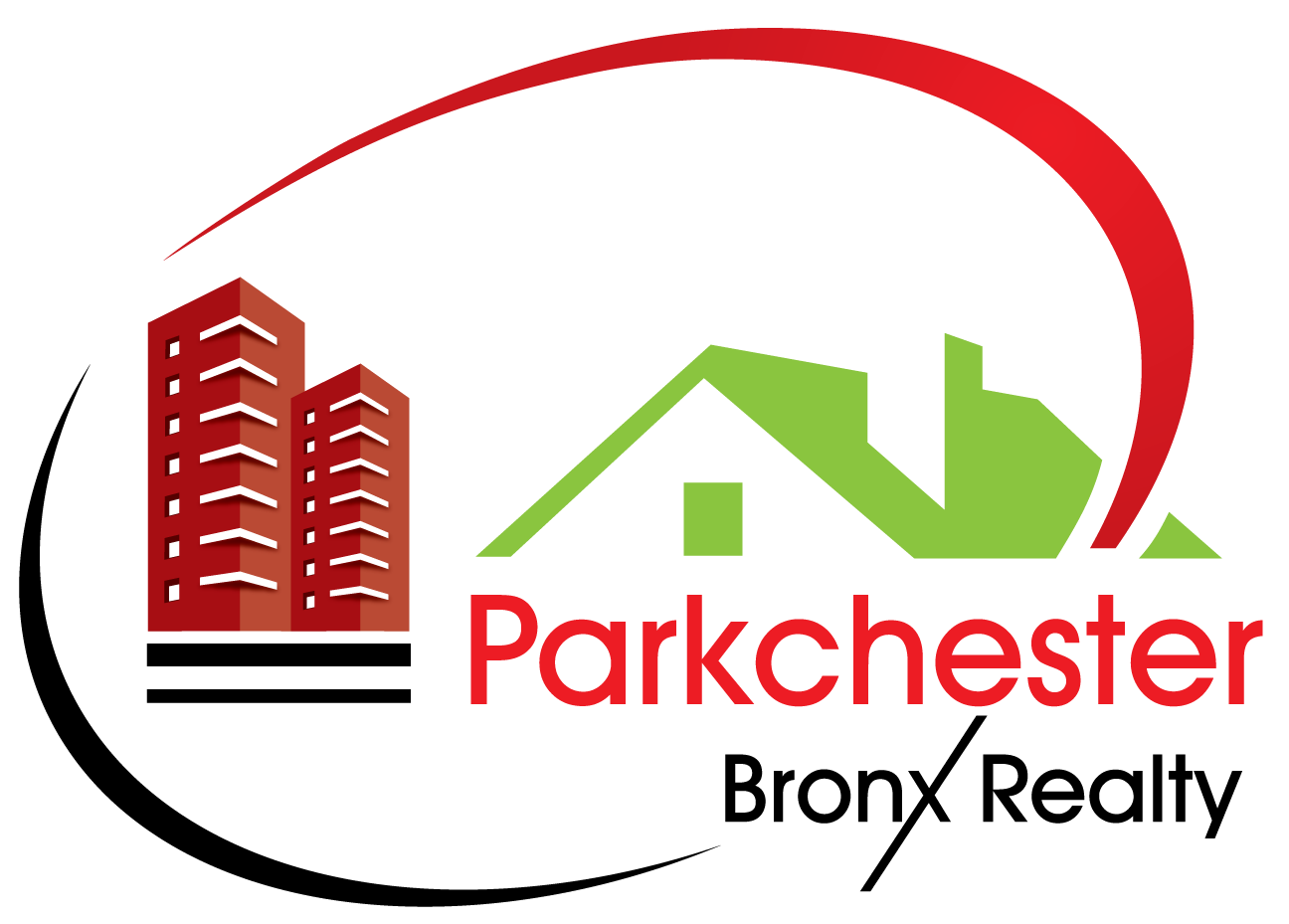 Parkchester Bronx Realty, Inc.