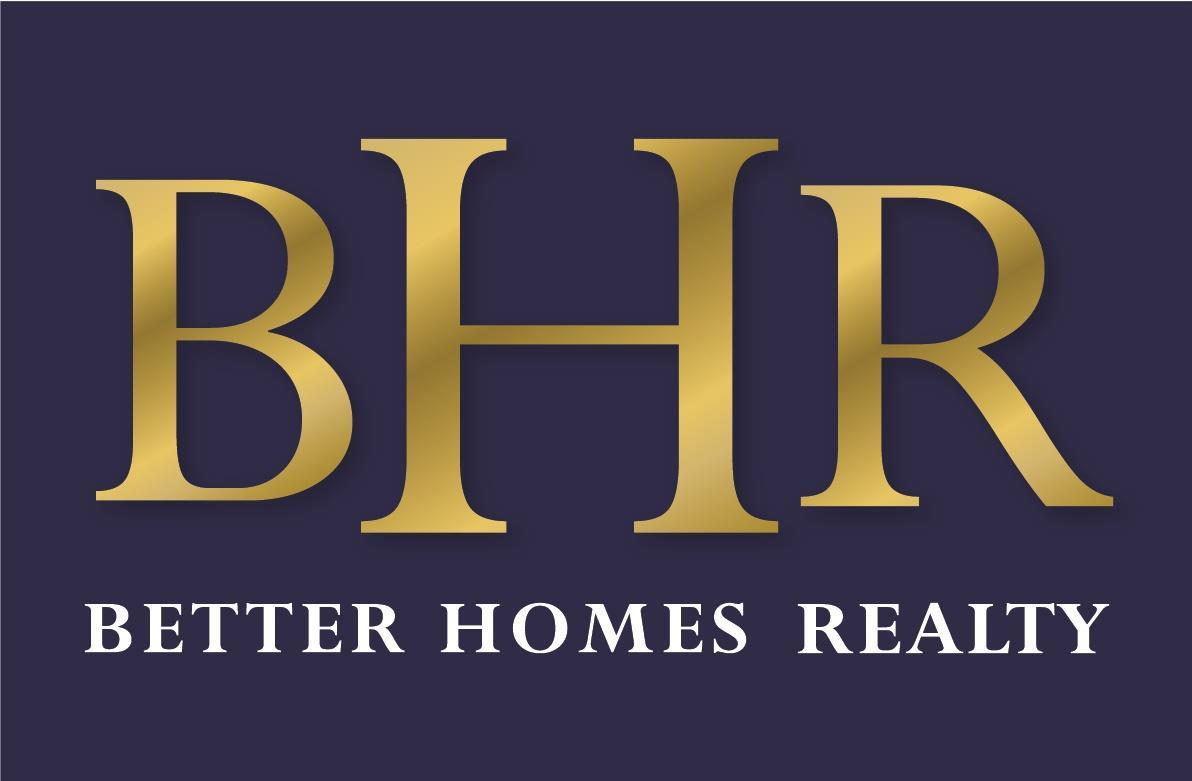 Better Homes Realty Rockridge