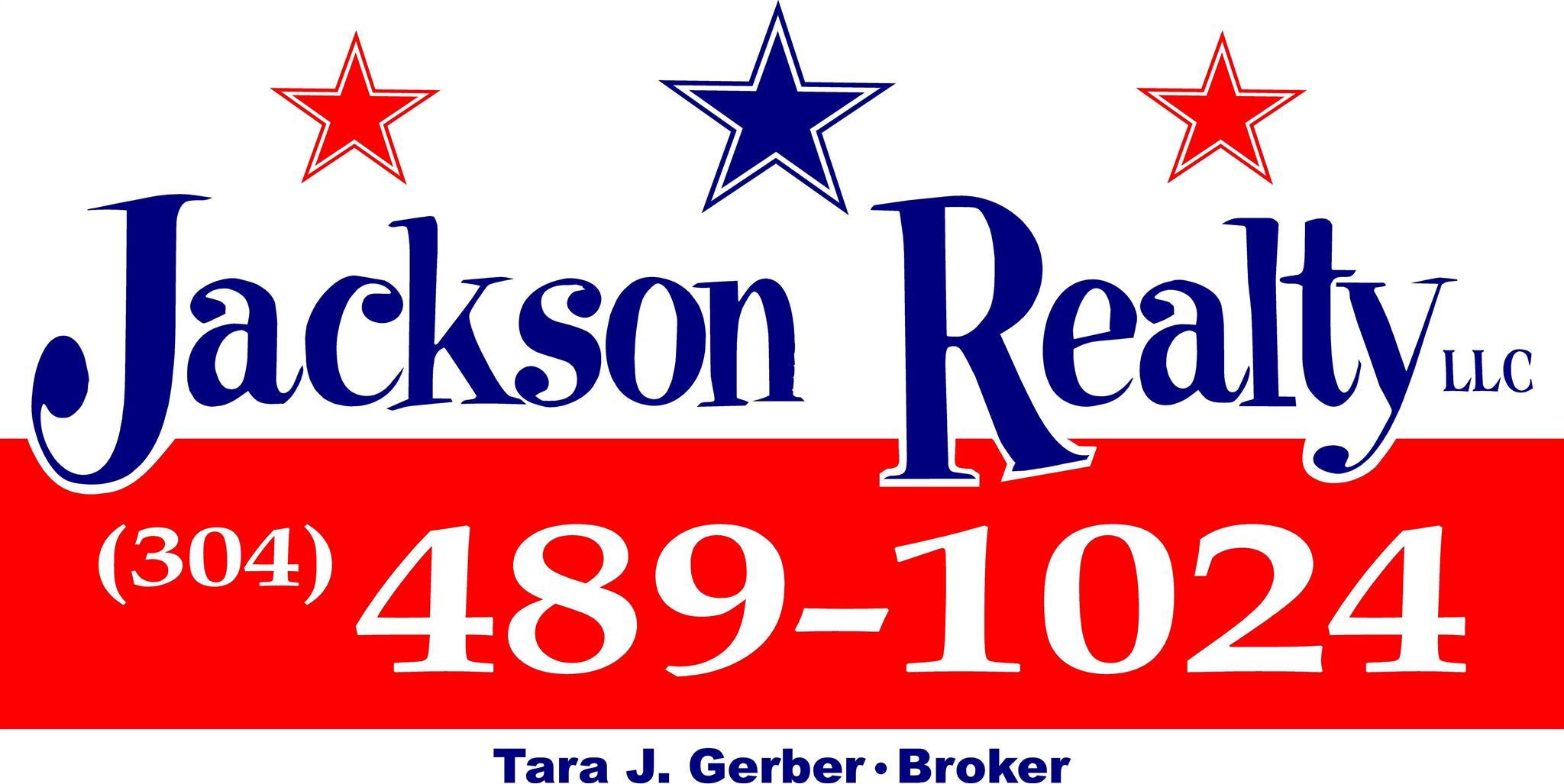 Jackson Realty, LLC