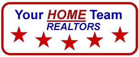 Your Home Team Realtors