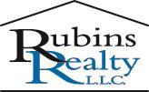 Rubins Realty LLC