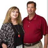 Teri & Doug McKenzie