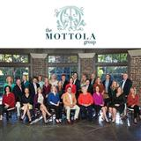 The Mottola Group
