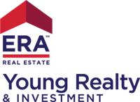 E.R.A. Young Realty & Investment