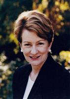 "Catherine ""Tink"" Cheney"