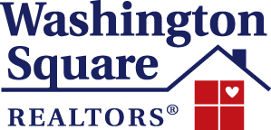 Washington Square Realtors Inc