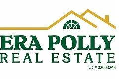 Era Polly Real Estate, Inc.