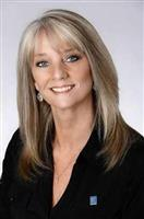 Becky Wied - Realty